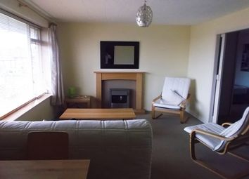 Thumbnail 1 bed flat to rent in Blair House, Derby