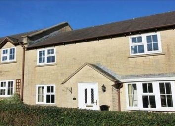 Thumbnail 3 bed semi-detached house to rent in Fairfield Green, Churchinford, Taunton