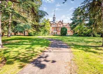 2 bed flat for sale in Lavender Close, Leatherhead, Surrey KT22