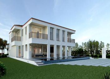 Thumbnail 5 bed detached house for sale in Westmoreland, Barbados