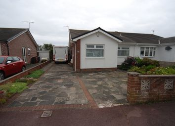 Thumbnail 3 bed semi-detached house for sale in Mallard Drive, Walney