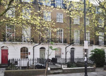 2 bed maisonette for sale in Barnsbury Road, Islington, London N1