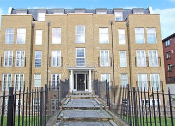 Thumbnail 1 bed flat for sale in Widmore Road, Bromley, Kent