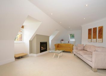 Thumbnail 3 bedroom flat to rent in Lady Margaret Road, Sunningdale