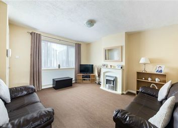 Thumbnail 2 bed terraced house for sale in Marian Way, London