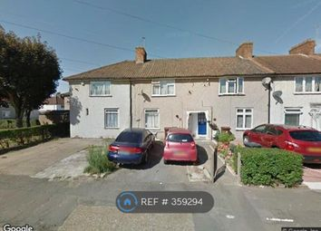 Thumbnail Room to rent in Ivyhouse Road, Dagenham