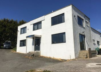 Thumbnail Property to rent in Collingwood Road, Townstal Industrial Estate, Dartmouth