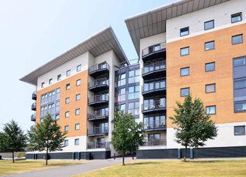 Lowestoft Mews, Gallions Reach, London E16. 2 bed flat