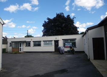 Thumbnail Industrial to let in Trade Street, Woolton Hill