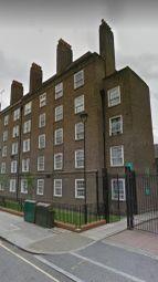 Thumbnail 2 bed flat for sale in Chalton Street, Kings Cross