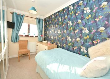 Marsh Rise, Pudsey, West Yorkshire LS28