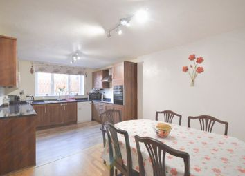 Thumbnail 5 bed end terrace house for sale in Leconfield Street, Cleator Moor