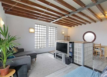 Thumbnail 2 bed flat for sale in Latin Quarter, Plaistow, London