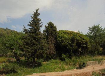 Thumbnail Land for sale in Donja Lastva Tivat, Donja Lastva Tivat, Montenegro
