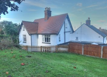 Thumbnail 6 bed detached house for sale in Hillside Road West, Bungay