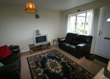 Thumbnail 1 bedroom semi-detached house to rent in Derwent Road, Egham