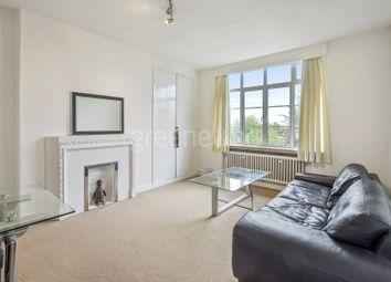 Thumbnail 1 bedroom flat for sale in Tarranbrae, Kilburn, Willesden Lane, London