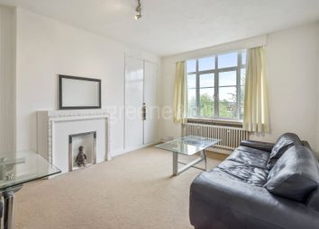 Thumbnail 1 bed flat for sale in Tarranbrae, Kilburn, Willesden Lane, London