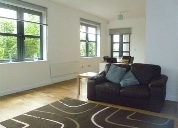 Thumbnail 2 bedroom flat for sale in Bishopsgate House, 21 Aldbourne Road, Coventry, West Midlands