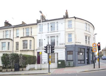 Thumbnail 3 bed property for sale in Wandsworth Road, Clapham