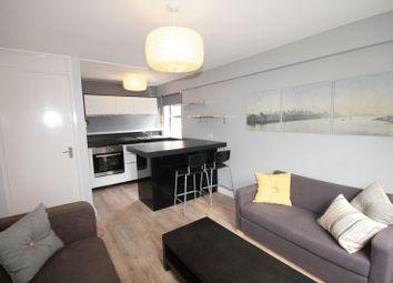 Thumbnail 1 bedroom flat to rent in Granville Square, Edgbaston, Birmingham