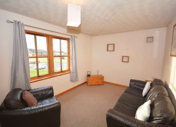 Thumbnail 1 bed flat to rent in Miller Street, Inverness, Inverness-Shire