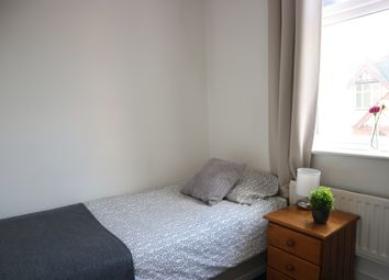 Thumbnail Room to rent in Walsall Street, Wednesbury