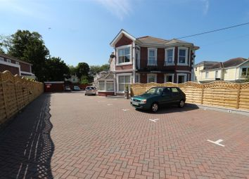 1 bed flat for sale in Aveland Road, Torquay TQ1
