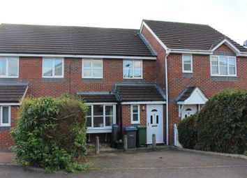 Thumbnail 3 bed terraced house to rent in Park Close, Calne