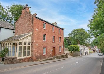 Thumbnail 5 bed property for sale in Barrowgarth Guest House, Battlebarrow, Appleby-In-Westmorland