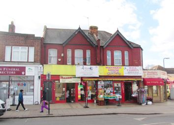 Thumbnail 2 bed maisonette to rent in Ealing Road, Wembley, Middlesex