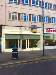 Thumbnail Retail premises to let in The Spot, London Road, Derby