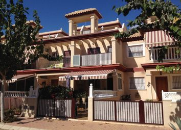Thumbnail 2 bed town house for sale in San Pedro, Murcia, Spain