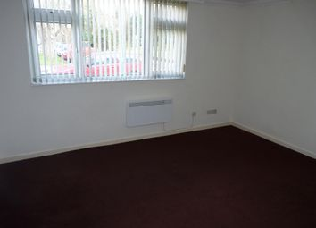 Thumbnail Studio to rent in Llanishen Court, Cardiff
