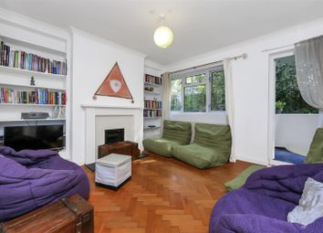 Thumbnail 3 bed flat for sale in South Close, Highgate