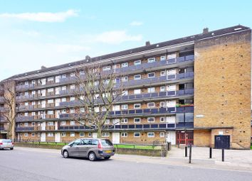 Thumbnail 2 bed flat for sale in Tabard Street, Borough
