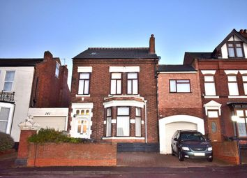 Thumbnail 10 bed semi-detached house to rent in Hmo Opportunity, 10 Bedrooms, Smethwick