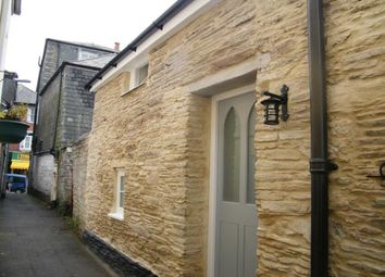 Thumbnail 2 bed semi-detached house for sale in Baptist Lane, Kingsbridge