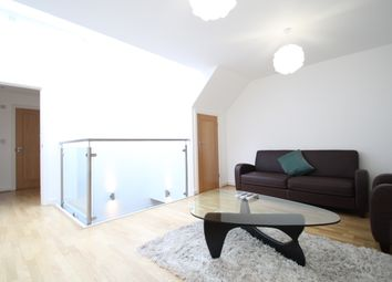 Thumbnail 2 bed property to rent in Shepherds Bush Place, London