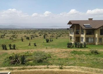 Thumbnail Property for sale in The Sirwa, Maraigushu, Naivasha