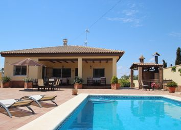Thumbnail 4 bed villa for sale in Calle Casals, Torrevieja, Alicante, Valencia, Spain