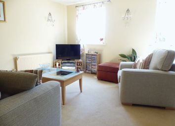 3 bed town house for sale in Vanguard Close, High Wycombe HP12