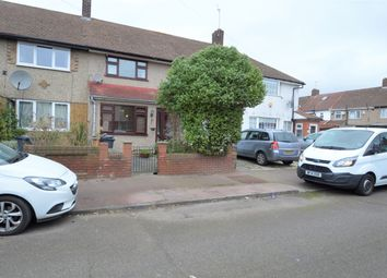 Thumbnail 2 bed terraced house for sale in Boyne Road, Dagenham