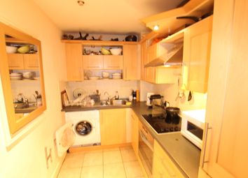 Thumbnail 3 bed shared accommodation to rent in Central House, Stratford