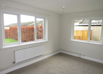 Thumbnail 4 bedroom bungalow to rent in Silver Street, Gastard, Corsham