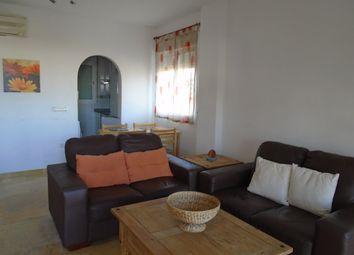 Thumbnail 2 bed apartment for sale in Avenida De Villaricos S/N, Vera, Almería, Andalusia, Spain
