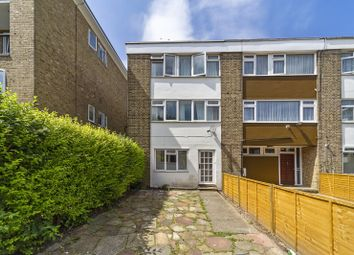 Thumbnail 5 bed terraced house to rent in Cortis Road, London