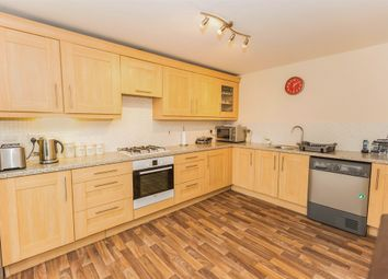 Thumbnail 4 bed semi-detached house for sale in Narel Sharpe Close, Smethwick