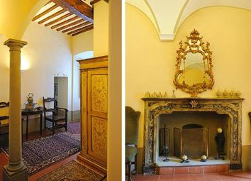 Thumbnail 6 bed town house for sale in Panicale, Perugia, Umbria, Italy