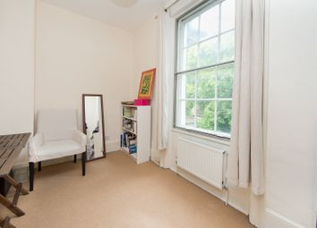 Thumbnail 2 bed flat to rent in Canonbury Park North, London